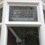 Sash Window Renovation Lancashire